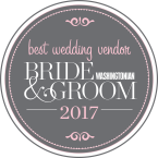 Washingtonian Best Wedding Vendor 2017 (1).png