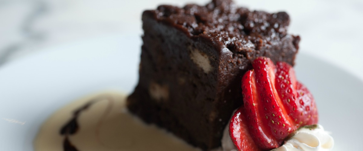Hunters' Tavern_Chocolate Cake_Tom McCall.jpg